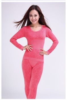 71989ab12d4a 17 Best Thermal underwear images