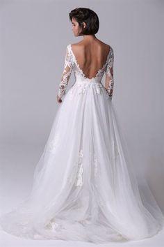 MICHAL MEDINA - מיכל מדינה מעצבת שמלות כלה, טלפון: 072-3317203 white dress | wedding gown | MICHAL MEDINA 2018| MICHAL MEDINA |MODERN LOVE 2018 | MICHAL MEDINA MODERN LOVE 2018 | wedding dress | new collection 2018 | bridal fashion | שמלות כלה קולקציית 2018 | שמלת כלה | שמלת כלה מיוחדת | שמלת כלה רומנטית | שמלות כלה 2018 | שמלת כלה סקסית | מיכל מדינה שמלות כלה | מיכל מדינה שמלות כלה קולקציית 2018