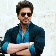Image may contain: 1 person, sitting and sunglasses Shahrukh Khan And Kajol, Shah Rukh Khan Movies, Aamir Khan, Bollywood Couples, Bollywood Stars, Bollywood Celebrities, Eid Pics, Richest Actors, Srk Movies