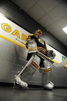 Elisa Webmail :: 10 Boston Bruins Pins you might like