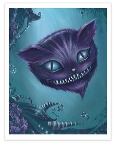 Afterland by Imaginary Games — Kickstarter - Cheshire Cat