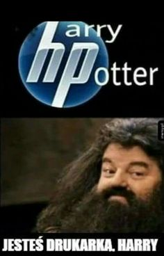 Read from the story Harry Potter i Komnata Memów by xx_Melody_xx with 850 reads. Harry Potter Mems, Tom Felton Harry Potter, Harry Potter Diy, Very Funny Memes, Wtf Funny, Polish Memes, Sarcastic Humor, Make You Smile, Hogwarts