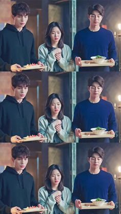 Ep When the Grim Reaper made apple slices look like bunnies. Kim Go Eun, Kim Min, Korean Celebrities, Korean Actors, Korean Dramas, Goblin The Lonely And Great God, Goblin Korean Drama, Goblin Gong Yoo, Shu Qi