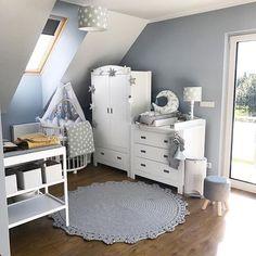 Nursery Furniture Sets, Kids Furniture, Nursery Decor, House Beds For Kids, Cot Bedding, Baby Boy Nurseries, Cribs, Toddler Bed, Kids Room