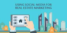 SocialMaurice - The actual estate business continues to be fairly sluggish to accept engineering, and some years back, brokers might easier escape with no powerful social networking reputation. Social networking isn't any longer elective for property experts.