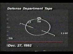 F-16 dodging 6 Iraqi SAM launches on Jan 19 1991 - YouTube