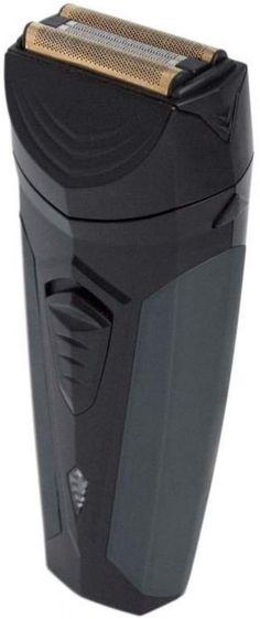 Бритва Бердск 3381А чёрный | Каталог товаров по сниженной цене.