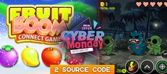 Unity Games Source Codes bundle available in App Marketplace. Get the Game Source Code Templates for Android, iOS and Unity on AppnGameReskin Unity Games, Stick Man, Cyber Monday, Black Friday, Coding, Neon Signs, Templates, Amazing, Stencils