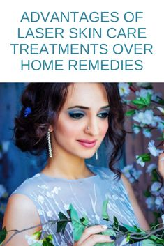 Advantages of Laser Skin Care Treatments Over Home Remedies Permanent Laser Hair Removal, Laser Skin Care, Skin Care Treatments, Abu Dhabi, Home Remedies, It Hurts, Game, Natural