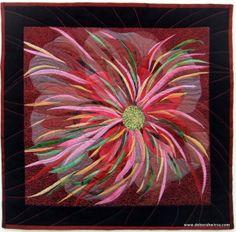 Fascination 1 - Deborah Wirsu