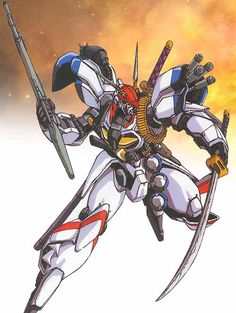 jump-gate:  Metal Armor Dragonar