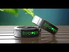 http://youtu.be/JkUKQqiN-Fs STAY CONNECTED IN STYLE Forget tapping a screen PRE ORDER Smart Ring