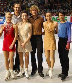 ISU Figure Skating FBより (523×600) https://www.facebook.com/photo.php?fbid=673421166016161&set=pb.255007411190874.-2207520000.1382897604.&type=3&theater