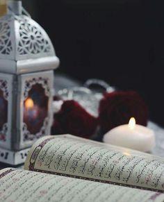 Pics from Subhan Allah Gallery Happy Ramadan Mubarak, Muslim Ramadan, Ramadan Gifts, Muslim Images, Islamic Images, Islamic Pictures, Islamic Quotes, Quran Wallpaper, Color Photography