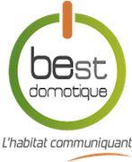 BEst Domotique - Le spécialiste de la domotique en Lorraine Nancy Metz