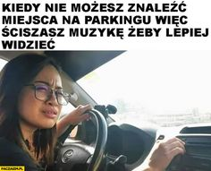 Very Funny Memes, Wtf Funny, Funny Cute, Avatar Ang, Funny Lyrics, Polish Memes, Funny Mems, Some Quotes, Haha