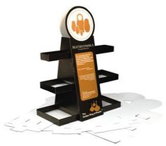 Point of sale display retail design - Google Search