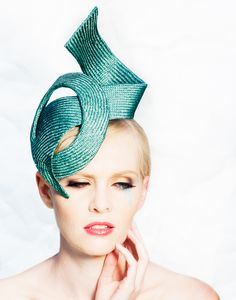Couture Hats | Couture Hats