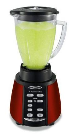 NEW-DIGITAL-PRO-COMMERCIAL-FRUIT-SMOOTHIE-BLENDER-JUICE-MIXER-7-SPEED-w-FREE-SH