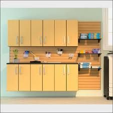 office wall cabinets - Google Search