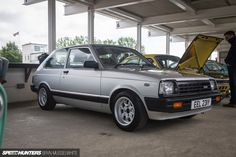 toyota classic cars for sale Mazda Cars, Toyota Cars, Toyota Starlet, Japanese Domestic Market, Motor Scooters, Japanese Cars, Car Photos, Car Insurance, Cars And Motorcycles
