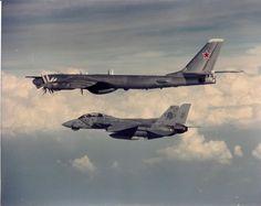 intercepters-pt1-920-5.jpg (920×731)