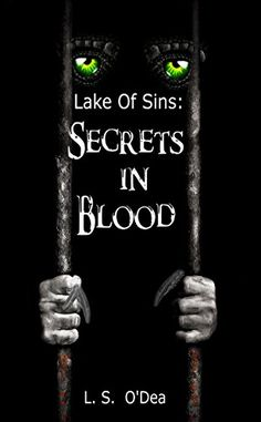 Let me show you how i love you by jim cullum httpamazon lake of sins secrets in blood by l s odea http fandeluxe PDF