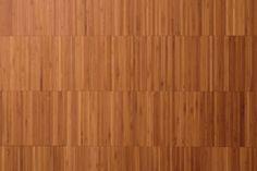 19 beste afbeeldingen van alma parket bamboe vloeren en terras