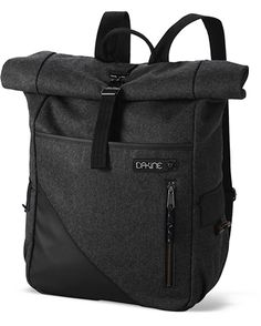 Dakine Europe Backpacks and Gear : Dover 18L