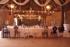 Svatební hostina na kterou nezapomenete | Svatba na mlýně Davídkov