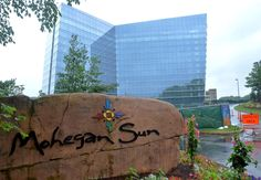 Mohegan-managed casino wins design award amid Mohegan Sun renovations - Mohegan Sun, deep into construction of its Earth Tower which is set to open in the fall, has received an award for best renovation at another Mohegan-managed property Resorts Casino Hotel. Read more: http://www.norwichbulletin.com/article/20160811/news/160819824 #CT #UncasvilleCT #Connecticut #Ctbusiness #Business #MoheganSun #Casino #ResortsCasinoHotel #Award #EarthTower