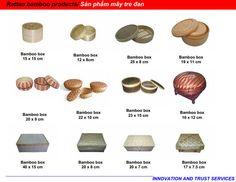 rattan bamboo products:  http://www.vtp-tec.com.vn/