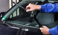 Finding the Best Wiper Blades at Affordable Rate