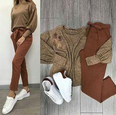 Fashion casual outfits hijab 70 Ideas for 2019 Source by Outfits hijab Casual Work Outfits, Classy Outfits, Outfits For Teens, Chic Outfits, Trendy Outfits, Fall Outfits, Fashion Outfits, Hijab Fashion, Business Dress