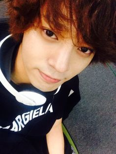 Jung Joon Young, Pop Rocks, Rock Music, Korea, Singer, Guys, Bands, Restaurant, Kpop