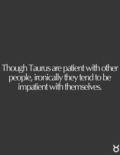 #taurus#quotes