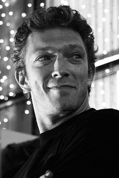http://cinenthusiast.files.wordpress.com/2012/01/vincent-cassel.jpgからの画像
