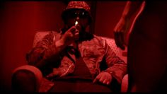 ScHoolboy Q - What They Want feat. 2 Chainz (Video) | Tha Fly Nation