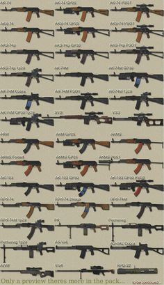 Image from http://infothread.org/Weapons%20and%20Military/Weapons%20Identification/ID%20Eastern%20Weapons.jpg.