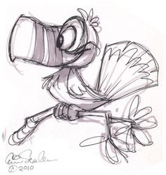 Nice drawings