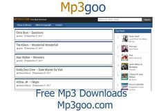 is a platform which provides to its user's ways they can get their favorite music. The platform provides only music to its users. Free Music Download Websites, Mp3 Music Downloads, Free Downloads, Download Video, Free Mobile Games, Free Games, Song Search, Play Game Online
