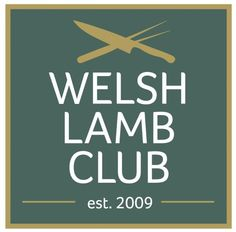 HCC appoints Gill Advertising for Welsh Lamb Club campaign