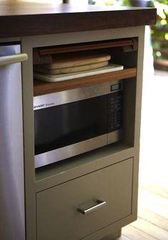 samsung microwave oven vs ifb microwave oven