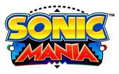 Sonic Mania | Gameplay monstra Knucles em ação