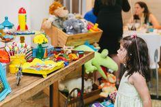 festa infantil brinquedos murilo inspire-39