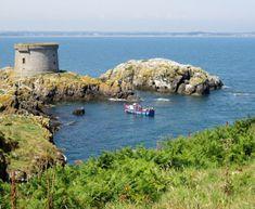 Howth Tourism Dublin, Ireland | Howth Tourism