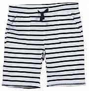 jersey short #kidsfashion #boysfashion
