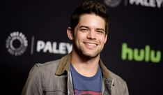 11 Reasons Why We're Smitten With Jeremy Jordan — And You Should Be Too
