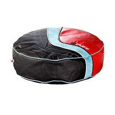 GT Bean Bag – CarFurniture.com