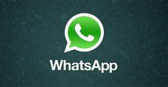 WhatsApp Enabled End to End Encryption, Video Calling Coming Soon